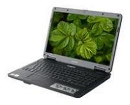 Ноутбук eMachines E630-302G25Mi