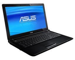 Ноутбук ASUS U50Vg