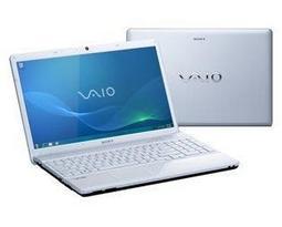 Ноутбук Sony VAIO VPC-EB1E9R