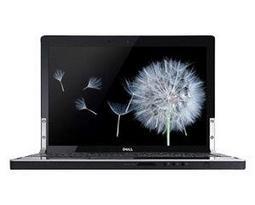 Ноутбук DELL STUDIO XPS 13