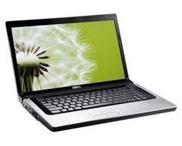 Ноутбук DELL STUDIO 1558