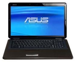 Ноутбук ASUS K70ID