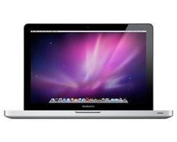 Ноутбук Apple MacBook Pro 13 Mid 2010 MC375