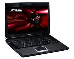 Ноутбук ASUS G51Jx 3D