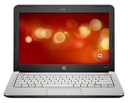 Ноутбук Compaq Mini 311c-1010SP