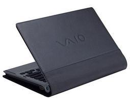 Ноутбук Sony VAIO VPC-Z11A7R