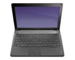 Ноутбук Lenovo IdeaPad U165