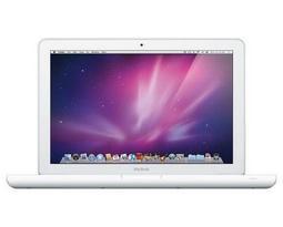 Ноутбук Apple MacBook 13 Mid 2010 MC516