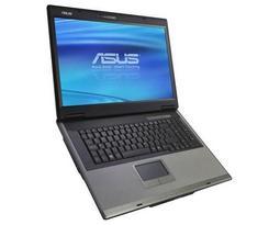 Ноутбук ASUS F7Sr