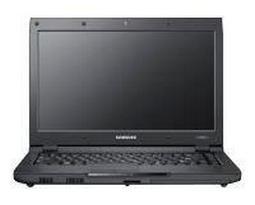 Ноутбук Samsung P480 Pro