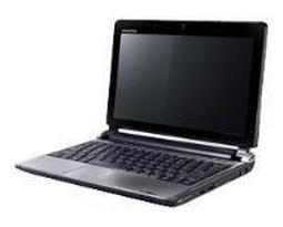 Ноутбук eMachines 250-01G16i