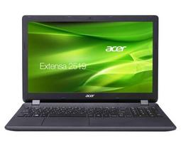 Ноутбук Acer Extensa EX2519-P5WK