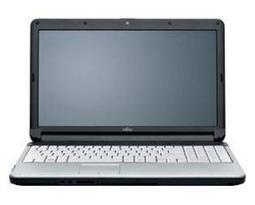 Ноутбук Fujitsu LIFEBOOK A530