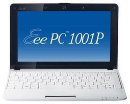 Ноутбук ASUS Eee PC 1001P
