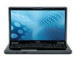 Ноутбук Toshiba SATELLITE L555D-S7930