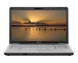 Ноутбук Toshiba SATELLITE PRO L550-EZ1702