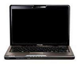 Ноутбук Toshiba SATELLITE PRO U500-1GH