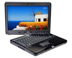 Ноутбук Fujitsu LIFEBOOK TH700