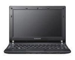 Ноутбук Samsung N230