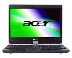 Ноутбук Acer ASPIRE 1825PTZ-413G32i
