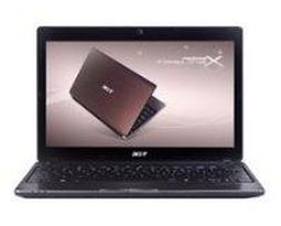 Ноутбук Acer Aspire One AO753-U341cc