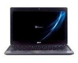 Ноутбук Acer Aspire TimelineX 1830TZ-U542G25iss