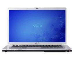 Ноутбук Sony VAIO VGN-FW486J
