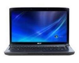 Ноутбук Acer ASPIRE 4740G-334G32Mn