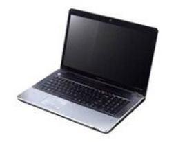 Ноутбук eMachines G730G-332G25Mi