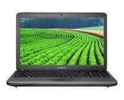 Ноутбук Samsung R523