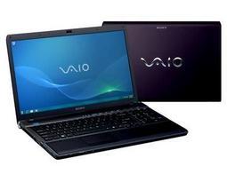 Ноутбук Sony VAIO VPC-F12Z1R