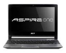 Ноутбук Acer Aspire One AO533-138ww