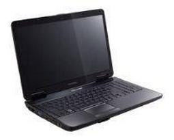 Ноутбук eMachines E727-452G25Mi