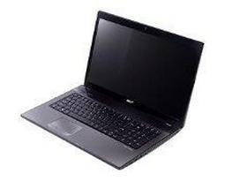Ноутбук Acer ASPIRE 7552G-X926G64Bikk
