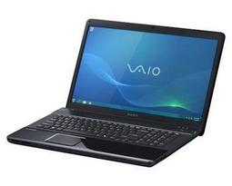 Ноутбук Sony VAIO VPC-EF2S1R