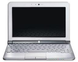 Ноутбук Toshiba NB305-10K
