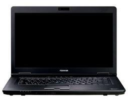 Ноутбук Toshiba TECRA S11-128