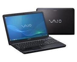 Ноутбук Sony VAIO VPC-EE25FX