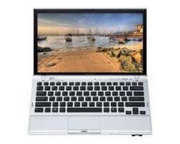 Ноутбук Sony VAIO VPC-Z125GX