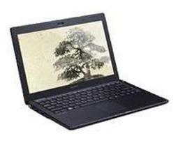 Ноутбук Sony VAIO VPC-X131KX