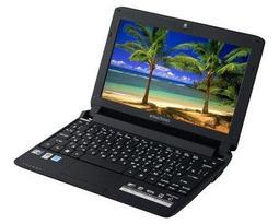Ноутбук eMachines 350-21G16I