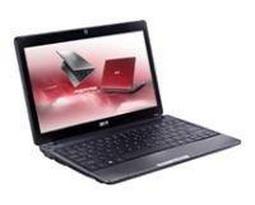 Ноутбук Acer Aspire One AO721-128Ki