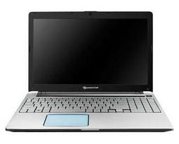 Ноутбук Packard Bell EasyNote TX86