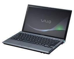 Ноутбук Sony VAIO VPC-Z11CGX
