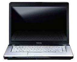 Ноутбук Toshiba SATELLITE A200-23P