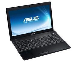 Ноутбук ASUS P52Jc