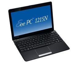 Ноутбук ASUS Eee PC 1215N
