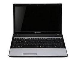 Ноутбук Packard Bell EasyNote TM98