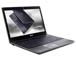 Ноутбук Acer Aspire TimelineX 3820TG-373G32iks