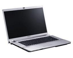 Ноутбук Sony VAIO VGN-FW140E
